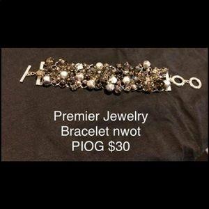 Premier Jewelry bracelet